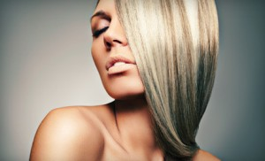 IMAGE_Platinum-Hair-Design2_grid_6